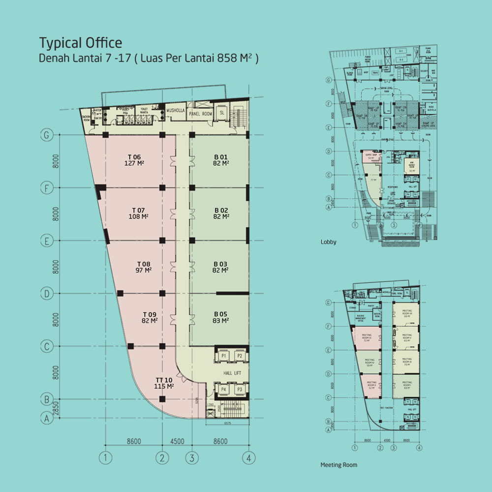 amgtower-floorplan