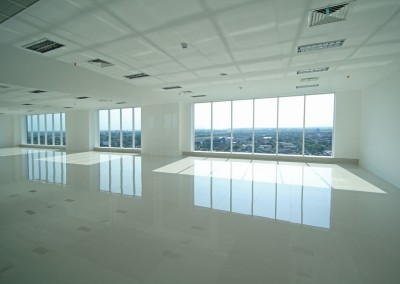 saraswanti_amg tower_unit office 006