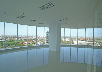 saraswanti_amg tower_unit office 007
