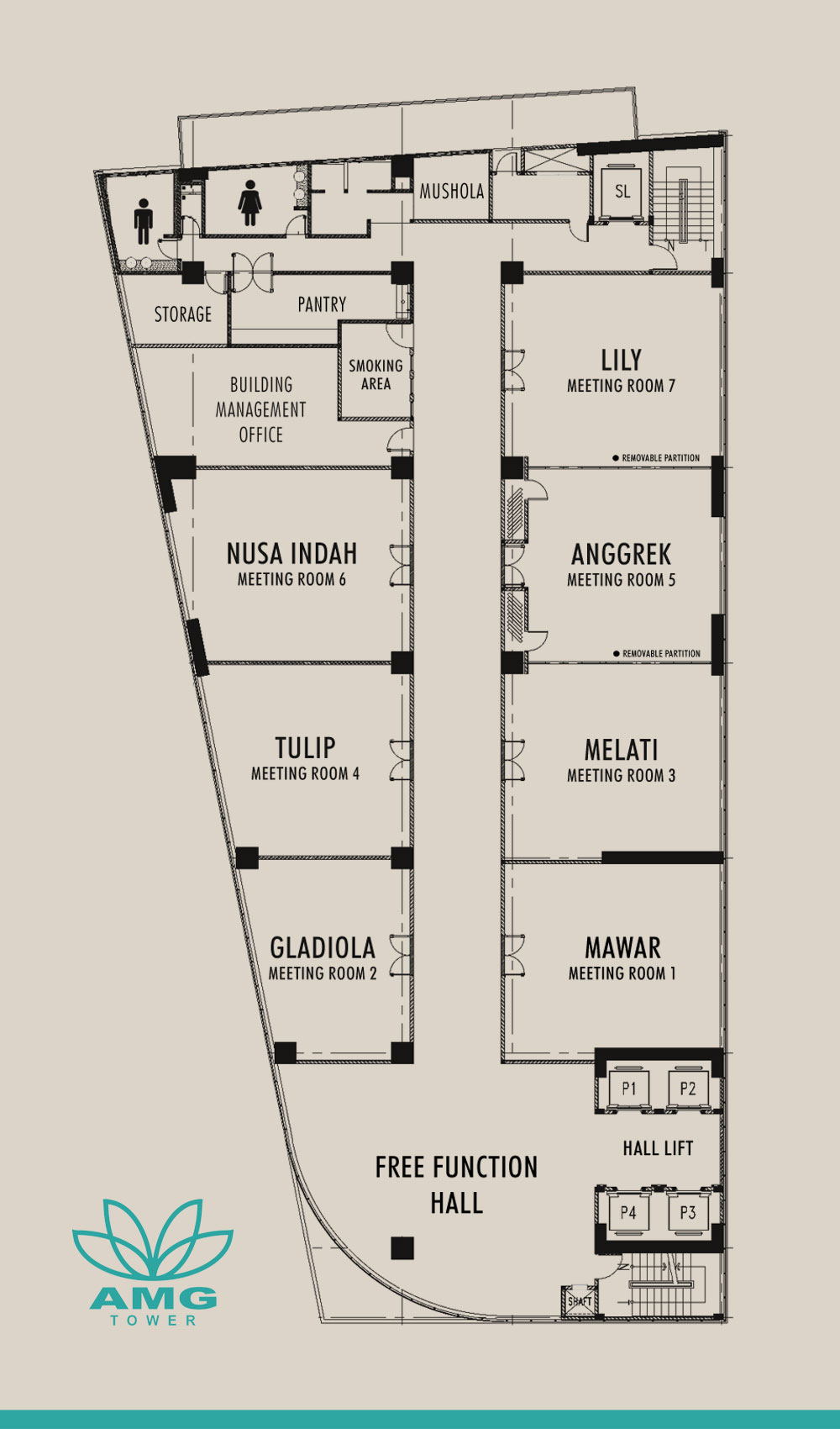saraswanti_amgtower---meetingroom-layout